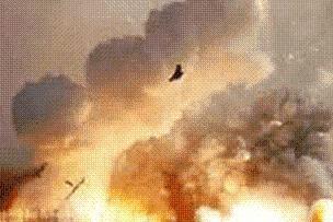Öğrenci yurdunda bomba patladı!.15659
