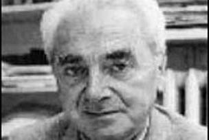 Prof. Dr. Muammer Aksoy anıldı.9264