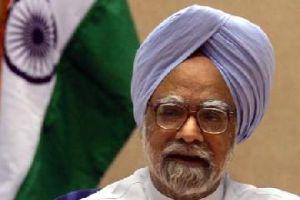 Hindistan Başbakanı taburcu edildi.11016