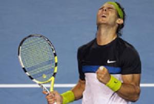 Teniste dünya klasmanı puan durumu.8491