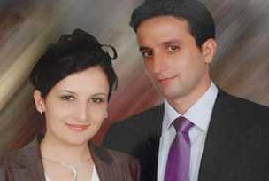 3 aylık evli başkomiser evinde ölü bulundu.8350