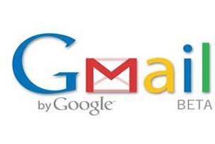 Gmail'e yeni özellikler!.6941