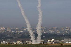 Hamas kontrolündeki 5 ton bomba çalındı.8477