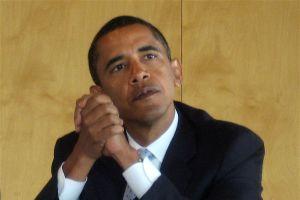 Hamas'tan Obama'ya mektup geldi!.13906