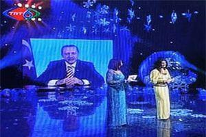 Zaza, Laz ve Gürcü dillerinde TV talebi.16698