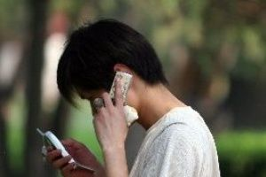Cebinde cep telefonu patlayan adam öldü.9262