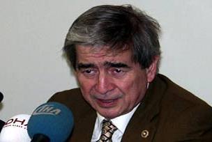 CHP'li Öymen'den özür açıklaması.8925