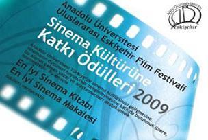 'Sinema Kültürüne Katkı Ödülleri'.15013