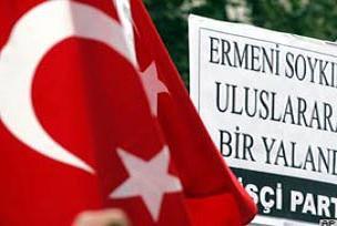 Ermeniler 2 milyon Osmanlıyı öldürdü.12809
