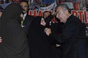 CHP'nin 'kara çarşaflıları' istifa etti!.8256