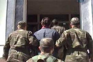 'Hizbullah' operasyonundaki zanlılar serbest!.11697