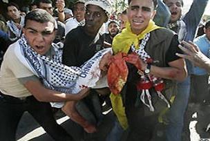 İsrail'in utanç tişörtlerindeki sloganları.17327