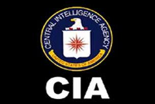 CIA Hamas için daha iyi istihbat istedi.8408