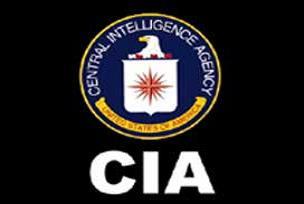 CIA Başkanı Hindistan'da.8408