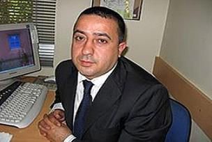 MHP'li Turgut'un İstanbul hedefi.13382
