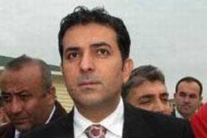 Akif Beki: Başbakan yalnız bir adam.9452