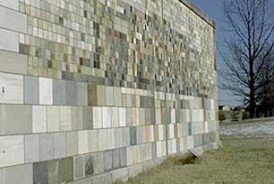 Duvardan düşen kız öldü.14493