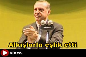 AK Parti seçim şarkısı.10536