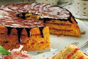 Pastayı yemeye kremadan başlayın.16053