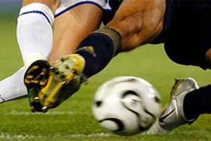 Türkiye liglerinde toplu sonuçlar.12001
