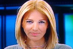 NTV spikeri kendini tutamayınca!.11200