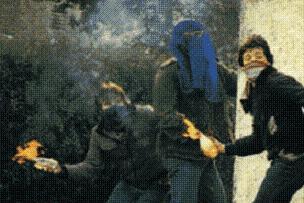 Mardin'de saldırı.17038