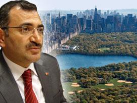 Erdoğan'ın zor seçiminden Hyde Park.13908