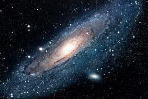 Uzay kaç kilometre sonra başlıyor?.14632