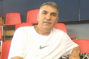 Prof. Dr. Yaşar Sevim hayatını kaybetti.8562