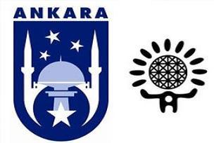 Ankara'nın amblemi ne olur?.12192