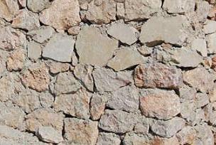 İstinat duvarı çöktü.19559