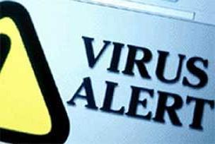 14 Şubat'ta virüse Dikkat!.10686