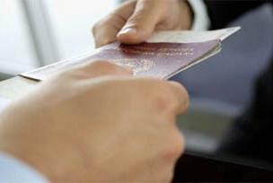 Türkler'e vizesiz Almanya kapısı açıldı.6579