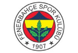 Fenerbahçe'nin yeni üyesi!.34269