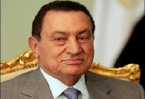 Mısır Cumhurbaşkanı Türkiye'ye geliyor.9289
