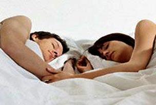 Uyurken ışığı söndürün!.10089