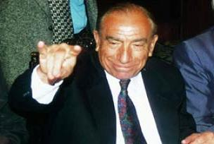 T�rke�'e g�re Bozkurt i�aretinin anlam�.11216