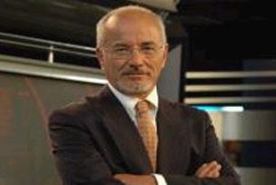 Haluk Şahin: CHP'ye haksızlık yapılıyor.9056