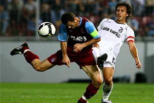 Beşiktaş-Trabzon maçı bilet fiyatları.13445