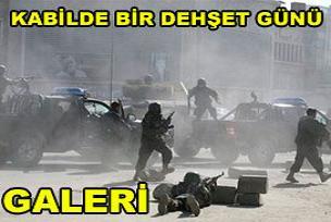 Kabil'de Taliban militanları!.14742