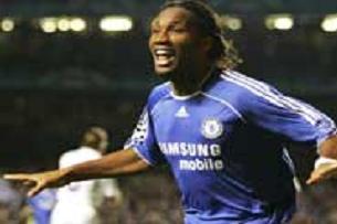 Chelsea kazanmayı bildi!.11379