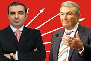 Akif Beki'den CHP'ye slogan!.12511