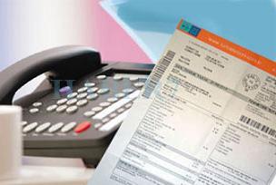 Sabit ücret yasal ve haklı bir uygulama.11942