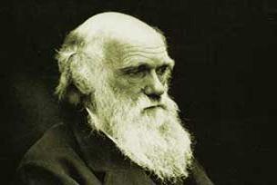 Darwin'in 200. doğum yıldönümü!.8073