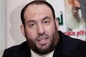 Hamas Davos olaylarına destek verdi.10403