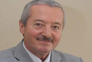 DTP Başkanı Türk, adayını açıkladı.6681