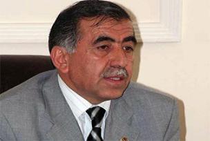 Çakır, Ak Parti'den istifa etti.9599