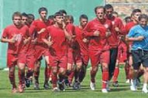 Antalyaspor: 2 Kayserispor: 1.14951