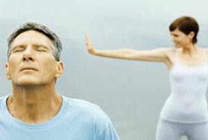 Ruh Beden ilişkisinin cildinize etkileri.7463