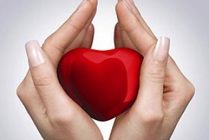 Sizinki gerçek aşk mı?.8506